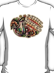 Spitshading 15 T-Shirt