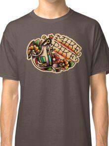 Spitshading 15 Classic T-Shirt