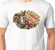 Spitshading 15 Unisex T-Shirt
