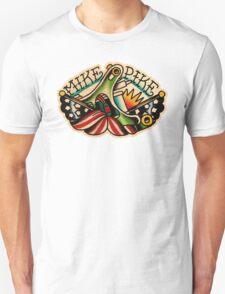 Spitshading 20 T-Shirt