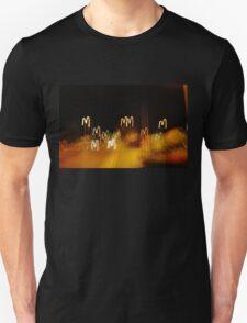 Yes, We M Unisex T-Shirt
