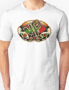 Spitshading 21 T-Shirt