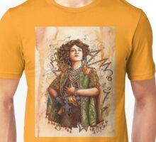 The Merry Widow Unisex T-Shirt