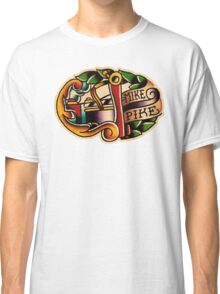 Spitshading 24 Classic T-Shirt
