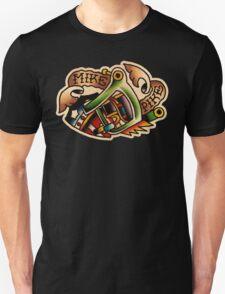 Spitshading 27 T-Shirt