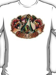 Spitshading 30 T-Shirt