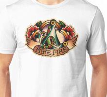 Spitshading 30 Unisex T-Shirt