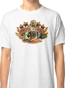 Spitshading 31 Classic T-Shirt