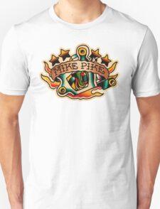 Spitshading 31 T-Shirt