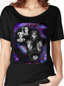 Children of the Stars Women's Relaxed Fit T-Shirt