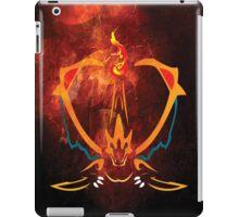 Charizard Y iPad Case/Skin