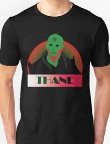 Thane T-Shirt