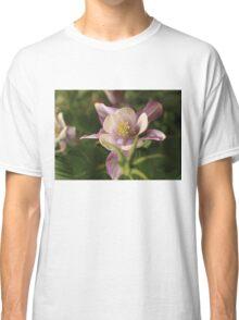 Soft Flower Classic T-Shirt