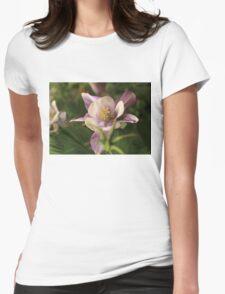 Soft Flower T-Shirt