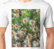 """surreal"" painterly iPhoneography Unisex T-Shirt"