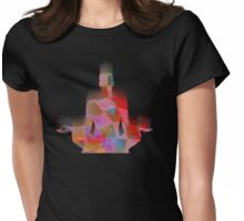 519 Womens Fitted T-Shirt