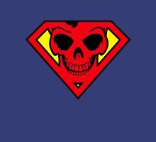 SuperSkull Unisex T-Shirt