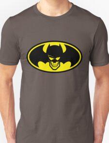 BatSkull T-Shirt