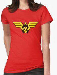 WonderSkull T-Shirt