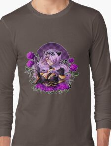 Camilla Rose's Thorns Long Sleeve T-Shirt