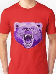 I Bearly Know You Unisex T-Shirt