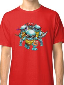 TMNS Classic T-Shirt
