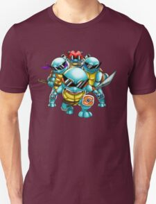 TMNS Unisex T-Shirt