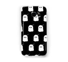 Boo!  Samsung Galaxy Case/Skin