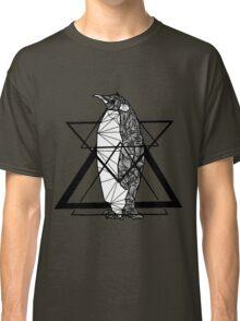 Waddle Waddle Classic T-Shirt