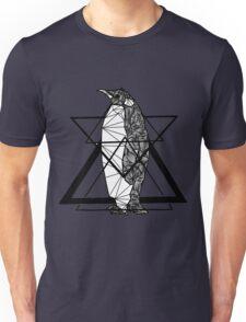 Waddle Waddle Unisex T-Shirt
