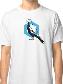 Falco 20XX  Classic T-Shirt
