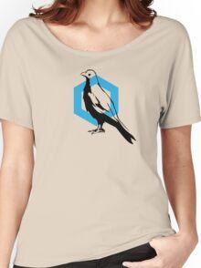 Falco 20XX  Women's Relaxed Fit T-Shirt