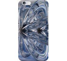 ToriX4 iPhone Case/Skin