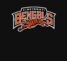 Cincinnati Bengals Unisex T-Shirt