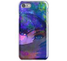 Destiny by Sherri Of Palm Springs, Do you believe in Destiny. iPhone Case/Skin