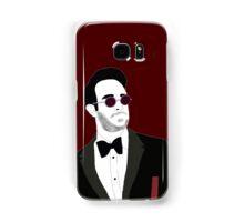 Matthew Murdock Samsung Galaxy Case/Skin