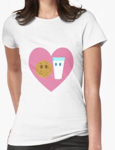 Milk n Cookies T-Shirt