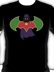 Stephanie Brown T-Shirt