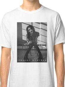Twiggy Ramirez Classic T-Shirt
