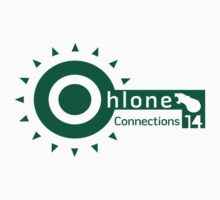 Ohlone Connections by pandabear510