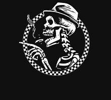 Skull Of Ska Unisex T-Shirt