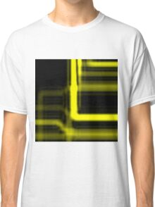 Tube Colors #15 Classic T-Shirt