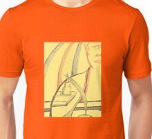 ink me Unisex T-Shirt