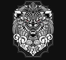 Maorian Lion Unisex T-Shirt