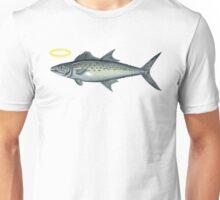 Holy Mackerel Unisex T-Shirt