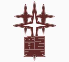 Crossover - Honnouji Academy for Aspiring Shinobi by Apathy-Dance