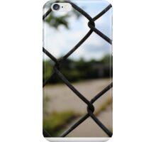 Chainlink Phone Case iPhone Case/Skin