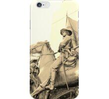 Civil War Phone Case iPhone Case/Skin