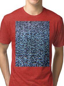 Electron Soup Tri-blend T-Shirt