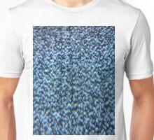 Electron Soup Unisex T-Shirt